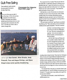 Click image for larger version  Name:Chesapeake Bay Magazine Article.jpg Views:49 Size:86.4 KB ID:225306