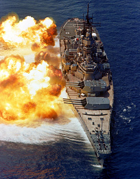 Click image for larger version  Name:BB61_USS_Iowa_BB61_broadside_USN_0.jpg Views:48 Size:459.7 KB ID:225413