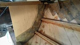 Click image for larger version  Name:Hull Repair 4.jpg Views:149 Size:48.0 KB ID:225431