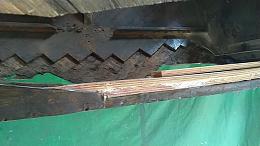 Click image for larger version  Name:Hull Repair2.jpg Views:154 Size:46.6 KB ID:225432