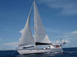 Click image for larger version  Name:port view under sail edit.jpg Views:160 Size:303.8 KB ID:22544