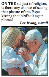Click image for larger version  Name:pope.png Views:226 Size:191.5 KB ID:225521