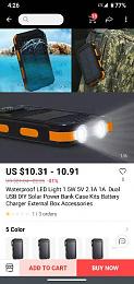 Click image for larger version  Name:Screenshot_20201020-162622.jpeg Views:53 Size:42.3 KB ID:225567