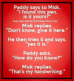Click image for larger version  Name:paddy.png Views:221 Size:271.8 KB ID:225613