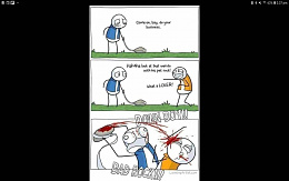 Click image for larger version  Name:Bad Rock.jpg Views:331 Size:212.2 KB ID:225659