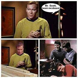 Click image for larger version  Name:spock.jpg Views:293 Size:75.7 KB ID:225661