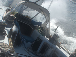 Click image for larger version  Name:Blasting to Windward-46.jpg Views:65 Size:431.5 KB ID:225665