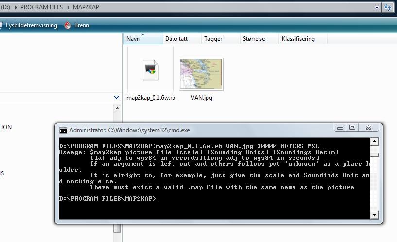 Click image for larger version  Name:Screenshot_02 Jan. 05 17.04.jpg Views:153 Size:72.6 KB ID:22574