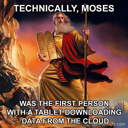 Click image for larger version  Name:moses.jpg Views:156 Size:81.6 KB ID:225971