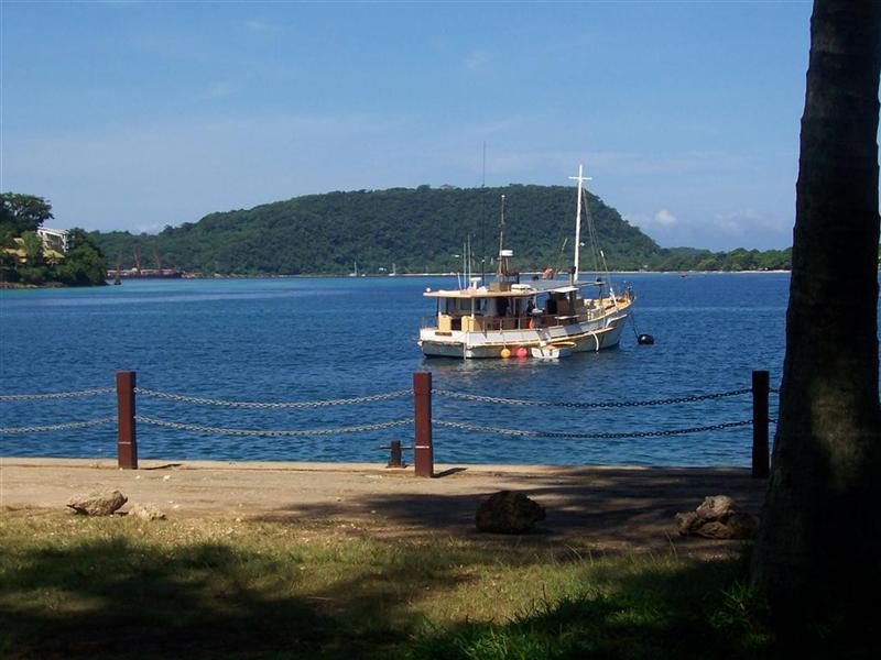 Click image for larger version  Name:vanuatu trip 156 (Large) (Medium).jpg Views:101 Size:66.7 KB ID:2260