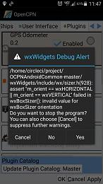 Click image for larger version  Name:Screenshot_2020-10-30-11-47-41.jpg Views:18 Size:342.9 KB ID:226147