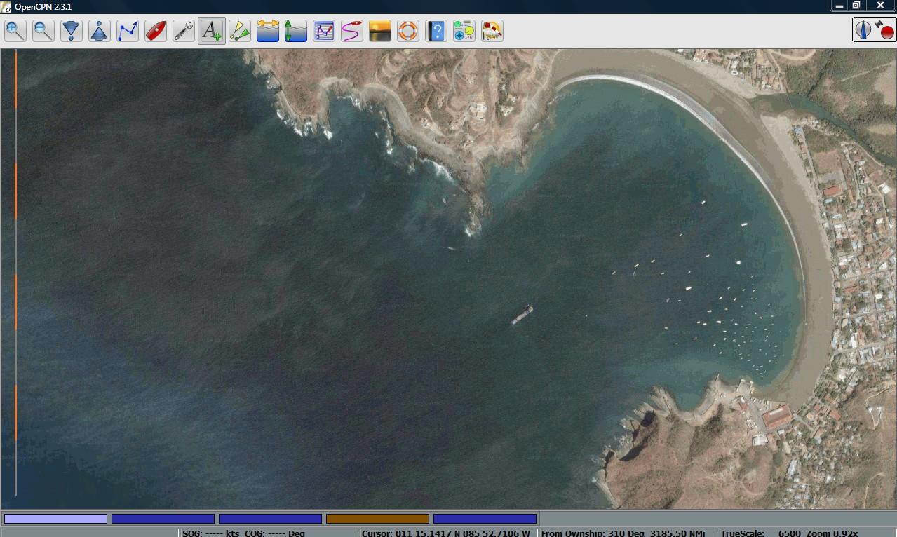Click image for larger version  Name:Screenshot_02 Jan. 06 19.31.jpg Views:94 Size:268.4 KB ID:22615