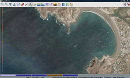 Click image for larger version  Name:Screenshot_02 Jan. 06 19.31.jpg Views:119 Size:268.4 KB ID:22615