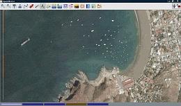 Click image for larger version  Name:Screenshot_03 Jan. 06 19.32.jpg Views:103 Size:281.5 KB ID:22616