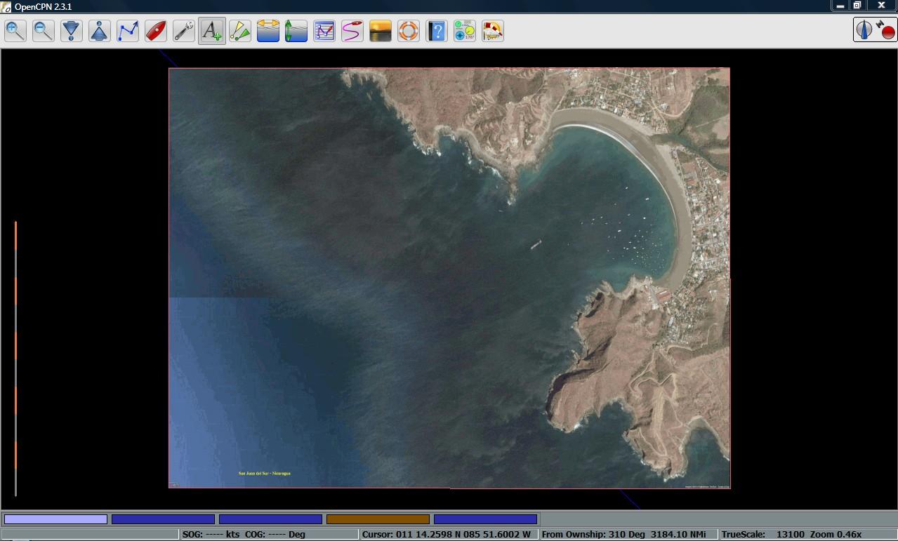 Click image for larger version  Name:Screenshot_04 Jan. 06 19.33.jpg Views:81 Size:162.9 KB ID:22617