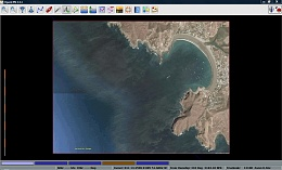 Click image for larger version  Name:Screenshot_04 Jan. 06 19.33.jpg Views:109 Size:162.9 KB ID:22617