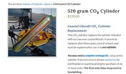 Click image for larger version  Name:Screenshot_2020-11-01 520 gram CO2 Cylinder - Just Marine.png Views:193 Size:270.0 KB ID:226241