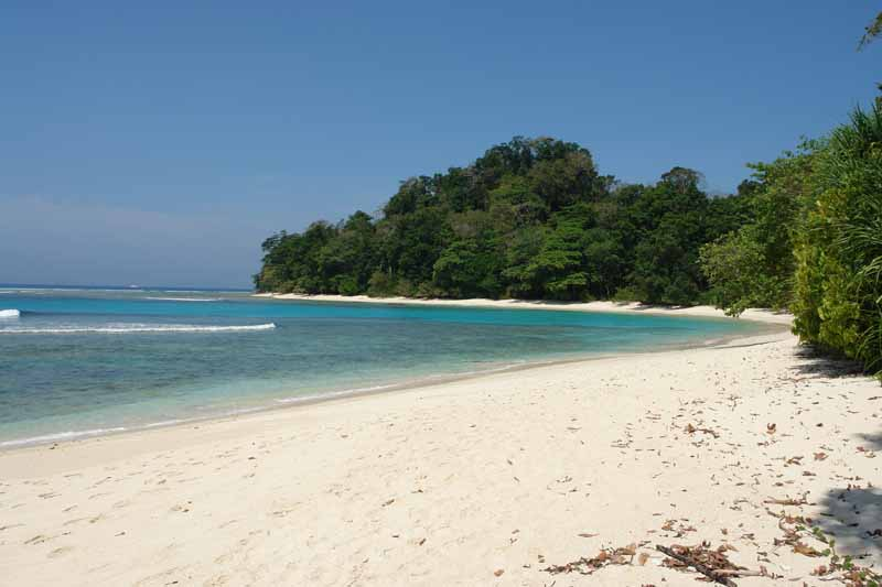 Click image for larger version  Name:Havelock Beach .jpg Views:87 Size:53.4 KB ID:22631