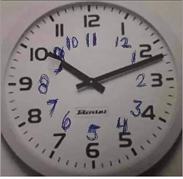 Click image for larger version  Name:clock.PNG Views:166 Size:362.9 KB ID:226392