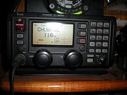 Click image for larger version  Name:DSCN0426.JPG Views:236 Size:175.4 KB ID:22645