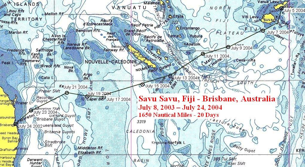 Click image for larger version  Name:leg 4 -  Savu Savu - Brisbane route map.jpg Views:240 Size:278.2 KB ID:2265