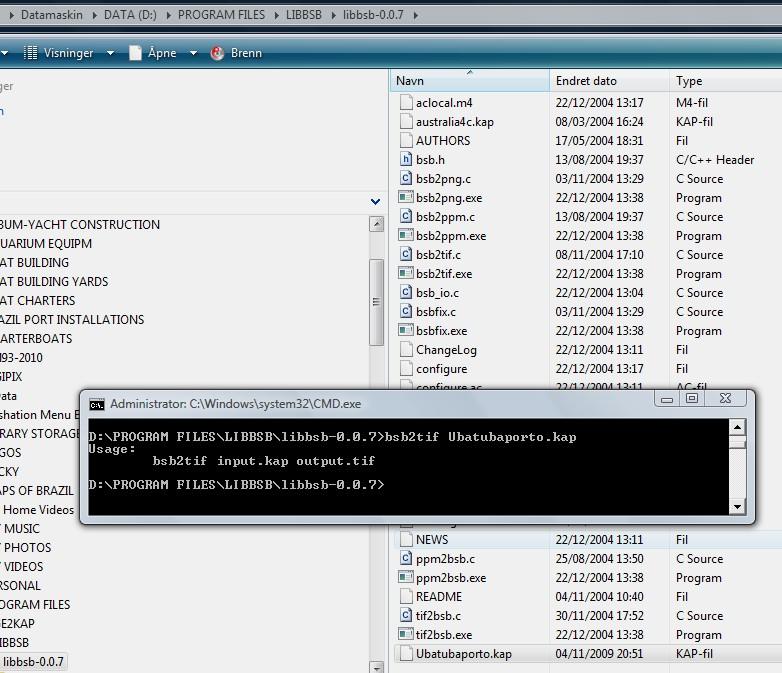 Click image for larger version  Name:Screenshot_04 Jan. 08 17.36.jpg Views:220 Size:127.7 KB ID:22662