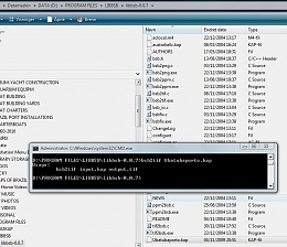 Click image for larger version  Name:Screenshot_04 Jan. 08 17.36.jpg Views:258 Size:127.7 KB ID:22662