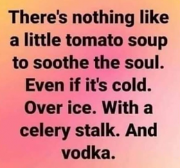 Click image for larger version  Name:Tomatosoup.PNG Views:129 Size:360.6 KB ID:226751