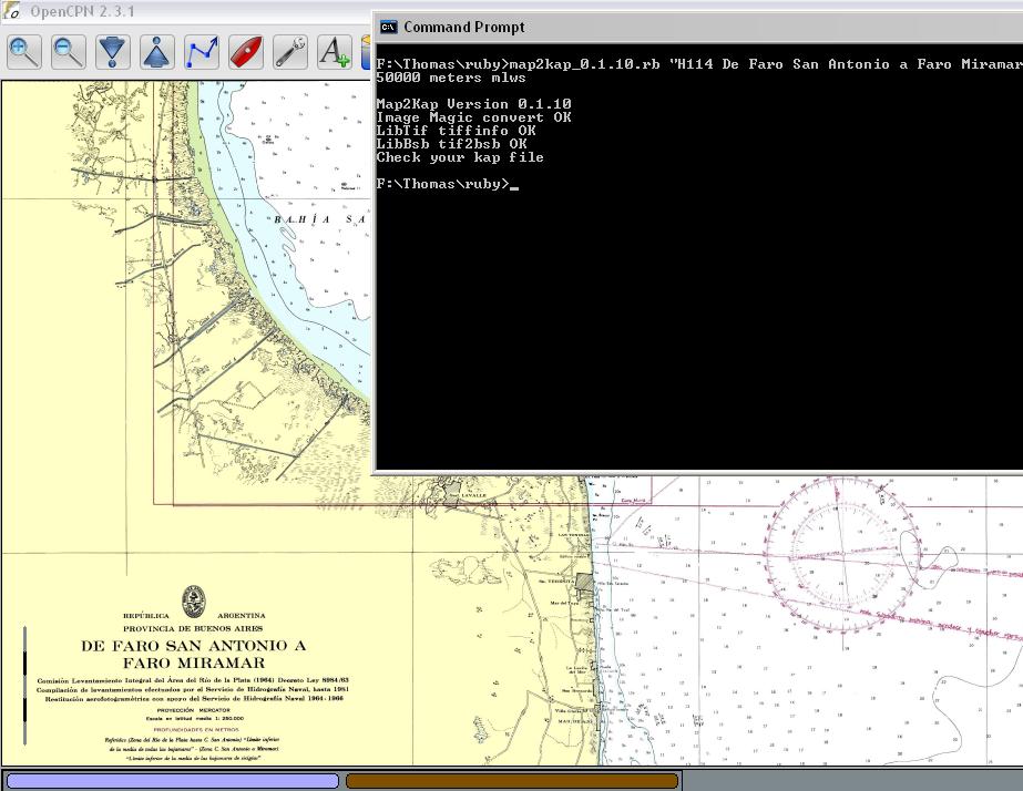 Click image for larger version  Name:map2kap2.png Views:118 Size:370.8 KB ID:22683