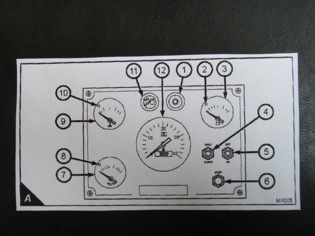Click image for larger version  Name:PIC OF ENGINE CONTROLLER.jpg Views:282 Size:83.4 KB ID:22685