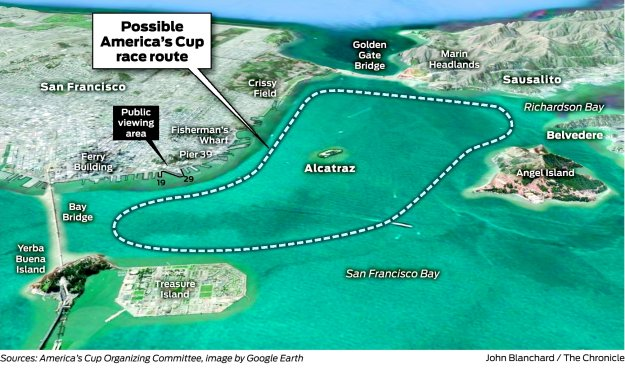 Click image for larger version  Name:possible AC course.jpg Views:122 Size:69.6 KB ID:22690