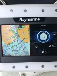 Click image for larger version  Name:E9 chart split screen sail window.jpg Views:66 Size:181.6 KB ID:226941