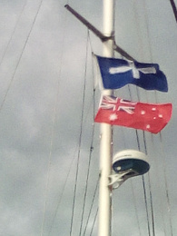 Click image for larger version  Name:Boat flags 001.jpg Views:23 Size:297.6 KB ID:227006