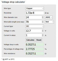Click image for larger version  Name:vdc1.jpg Views:28 Size:68.3 KB ID:227382