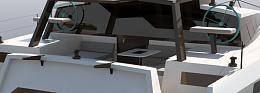 Click image for larger version  Name:Bildschirmfoto 2020-11-27 um 08.37.23.jpg Views:45 Size:164.3 KB ID:227687