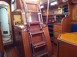 Click image for larger version  Name:Companionway 2.jpg Views:228 Size:425.6 KB ID:227893