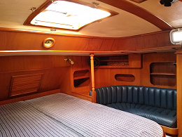 Click image for larger version  Name:Aft Cabin 2.jpg Views:234 Size:418.5 KB ID:227895