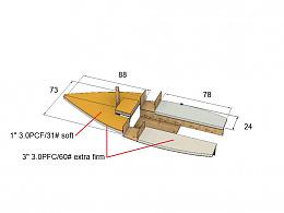 Click image for larger version  Name:interior1 v10.jpg Views:42 Size:75.6 KB ID:228106
