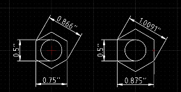 Click image for larger version  Name:chotu_davits2.jpg Views:116 Size:78.1 KB ID:228164