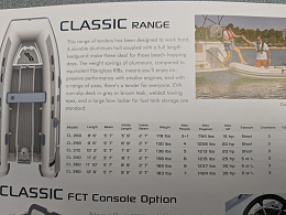 Click image for larger version  Name:CL360 brochure.jpg Views:17 Size:412.6 KB ID:228248
