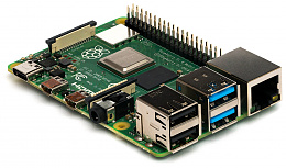 Click image for larger version  Name:1920px-Raspberry_Pi_4_Model_B_-_Side.jpg Views:35 Size:414.1 KB ID:228261