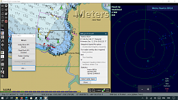 Click image for larger version  Name:radar.png Views:60 Size:168.3 KB ID:228262