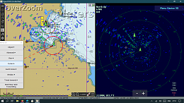 Click image for larger version  Name:radar 2.png Views:45 Size:160.9 KB ID:228288