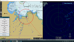 Click image for larger version  Name:radar3.png Views:32 Size:125.3 KB ID:228305