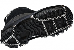 Click image for larger version  Name:shoechains.PNG Views:32 Size:279.9 KB ID:228383