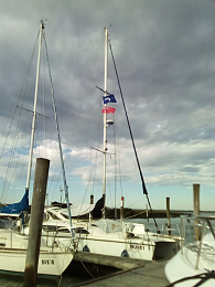 Click image for larger version  Name:Boat flags 005.jpg Views:48 Size:424.3 KB ID:228682