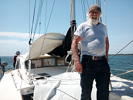 Click image for larger version  Name:Fishing Trip, Stove, Christie, 015.jpg Views:45 Size:414.3 KB ID:228683