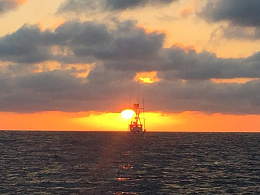 Click image for larger version  Name:Oct 2018 Trip to Ensenada2.jpg Views:25 Size:403.6 KB ID:228746