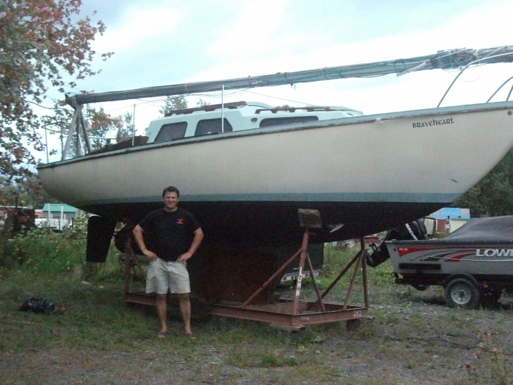 Click image for larger version  Name:boat_052.jpg Views:76 Size:318.8 KB ID:22886