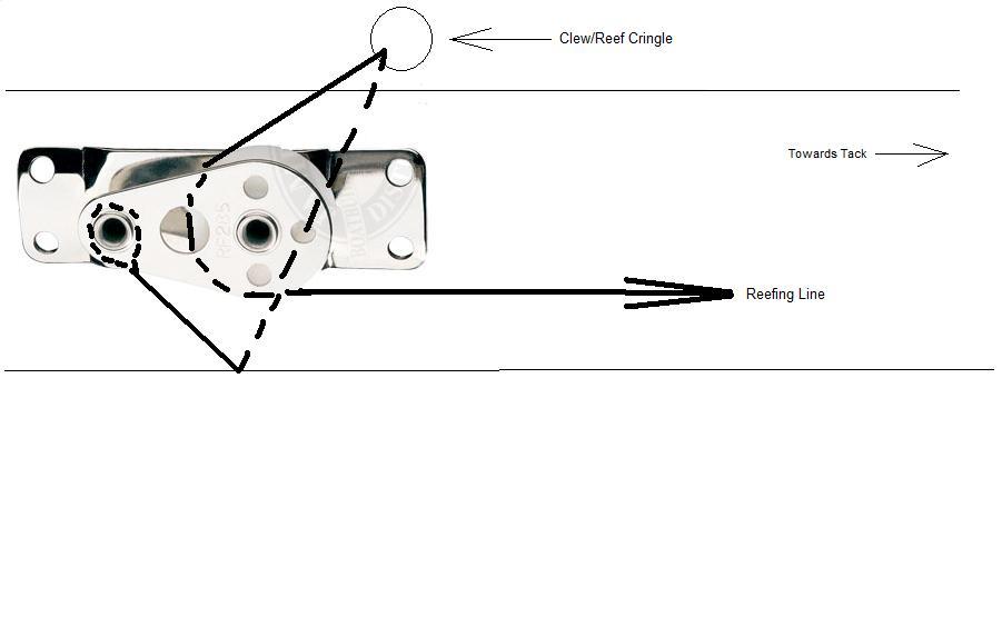 Click image for larger version  Name:Reefing Block.jpg Views:324 Size:30.9 KB ID:22887